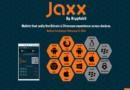Онлайн версия кошелька Jaxx: преимущества