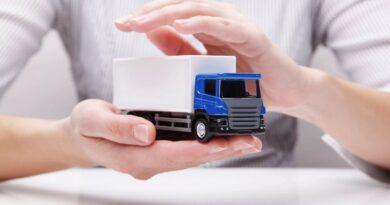 Как обеспечивается сохранность грузов при перевозках?
